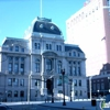 Providence Tax Collector's