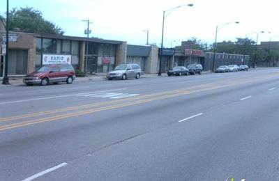 A Schoeneman & Co Inc - Lincolnwood, IL