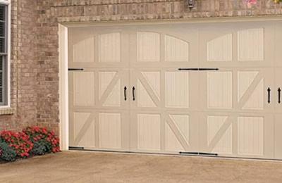 Big Mikeu0027s Garage Door   Fairview Heights, IL