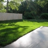 A&D Landscaping, Paving & Excavation