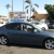 San Diego Fox Auto Group - CLOSED