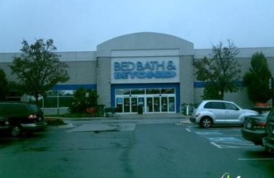 Bed Bath & Beyond - Columbia, MD
