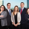 The Greater Boston Group - Morgan Stanley