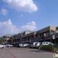 Crespi & Co - Dallas, TX