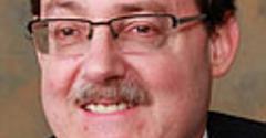 Dr. Alan P Venook, MD - San Francisco, CA