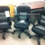 Furniture Assembly Experts Company
