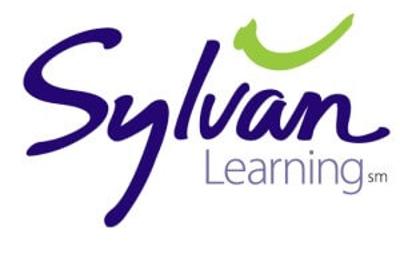 Sylvan Learning Center - Grand Rapids, MI
