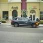 El Vato Restaurant - Miami, FL