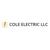 Cole Electric, LLC