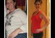 Rapid Weight Loss Coaching - Wasilla, AK