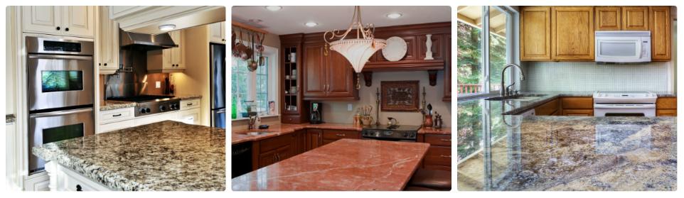 Granite Countertops And Flooring Youngstown Granite