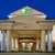Holiday Inn Express & Suites Amarillo East