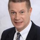 Edward Jones - Financial Advisor:  Shawn D Wall