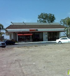 Wells Fargo Bank - Lake Forest, CA