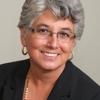 Edward Jones - Financial Advisor:  Libby Gonzalez