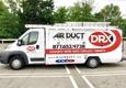 Drx Duct LLC