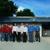 Palm Bay Fire Extinguisher Company