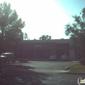 Aerotec International - Phoenix, AZ