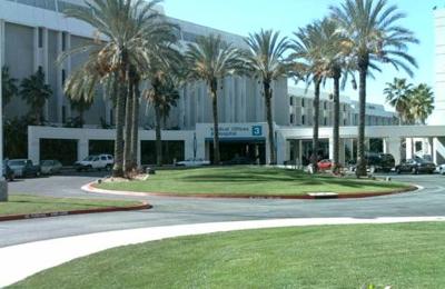 Gililland, Deborah Y, MD - Fontana, CA