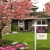 BHHS New England Properties