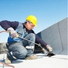 Certified Commercial Roofing