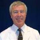 Dr Steven C Thomas MD