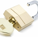 A B Locksmith Locks Service In Las Vegas, NV