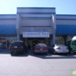 Goodwill Stores - San Jose, CA