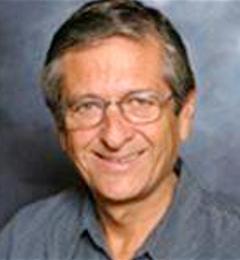 Dr. Carlos A Prietto, MD - Orange, CA