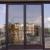 Peerless Door & Glass
