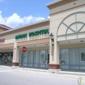 Wilbur M Frank II DVM - Sanford, FL