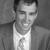 Edward Jones - Financial Advisor: Derek Nickleson