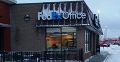 FedEx Office Print & Ship Center - Roseville, MI
