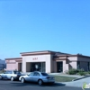 National Ventilating & Eqpt Co