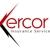 Xercor Insurance Services