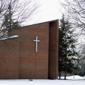 Central Woodward Christian Church - Troy, MI