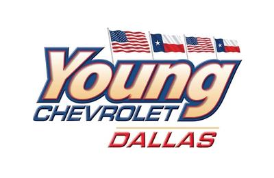 Young Chevrolet Collision Center 9301 E R L Thornton Fwy Dallas Tx 75228 Yp Com