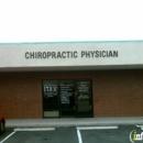 Hogan Chiropractic Wellness