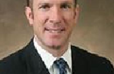 Dr. Stephen J. Lowry, MD - Kansas City, KS