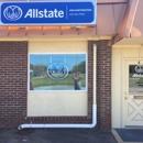 Kenneth Hartenstein: Allstate Insurance