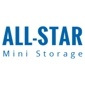 All-Star Mini Storage - Charleston, MO