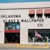 Oklahoma Glass & Wallpaper Co
