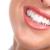 Advanced Dental Care