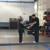 Paramount Martial arts