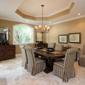 Margaux Interiors - South Miami, FL