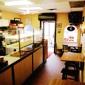 Gianfranco Pizza Rustica - Philadelphia, PA