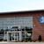 ATMC AT&T Authorized Retailer