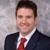 Allstate Insurance Agent: Dustin Hiser