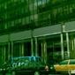 Givaudan Fragrances Corp - New York, NY