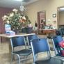 Diana's Hair Care - El Paso, TX